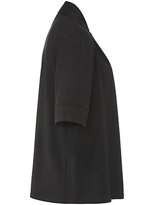 Doris Streich - Skjortejakke