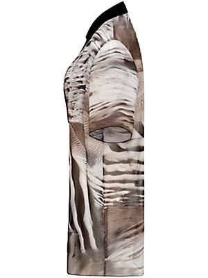 Doris Streich - Tunika 1/2 arm
