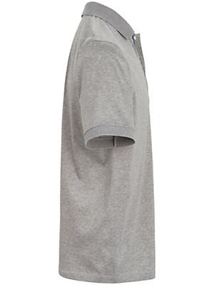 E.Muracchini - Poloshirt kort ærme