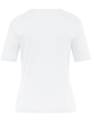 Efixelle - Bluse 1/2 arm