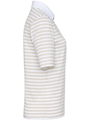 Efixelle - Poloshirt 1/2-arm