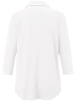 Efixelle - Skjortebluse 3/4-arm