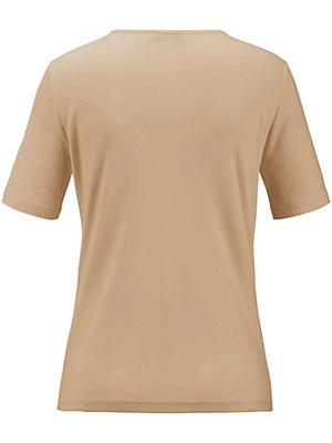 Efixelle - T-shirt 1/2 ærmer