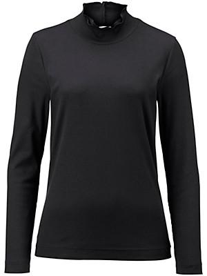 Efixelle - T-Shirt