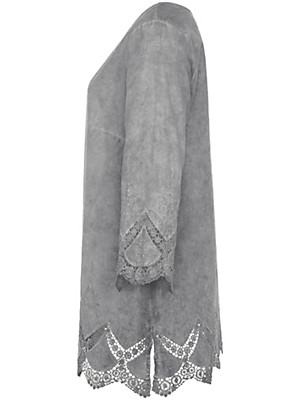 Emilia Lay - Bekvem tunika