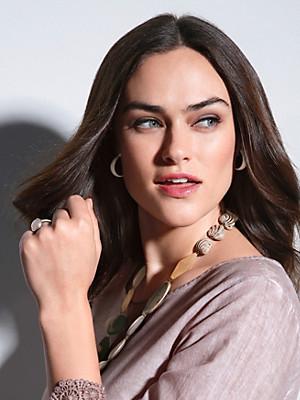 Emilia Lay - Halskæde