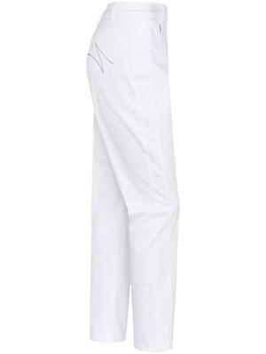 Emilia Lay - Jeans