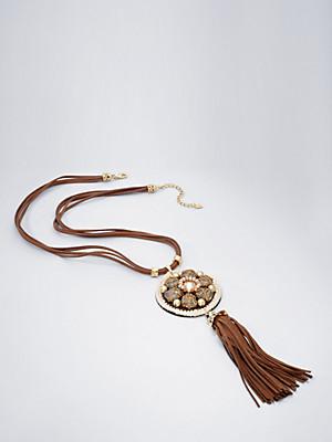 Emilia Lay - Kæde