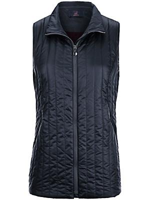 Emilia Lay - Quiltet vest