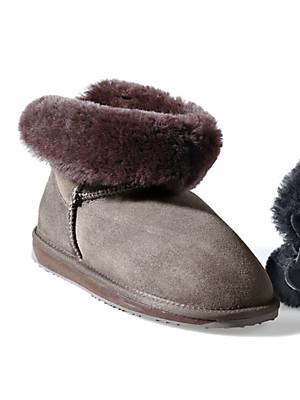 Emu - Støvletter