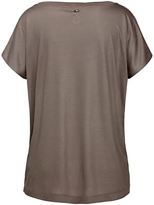 Escada Sport - T-shirt m. korte ærmer