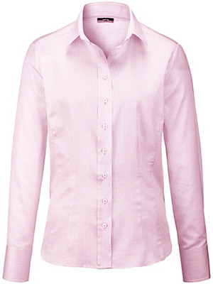 Eterna - Skjorte