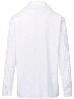 Eterna - Skjortebluse