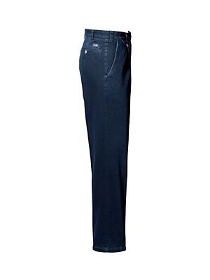 Eurex by Brax - Jeans