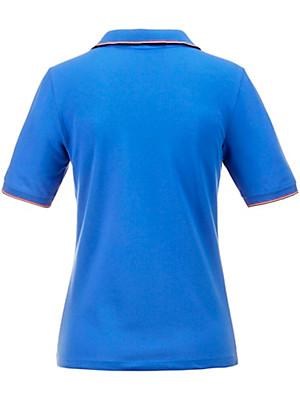 Fadenmeister Berlin - Poloshirt 1/2 arm