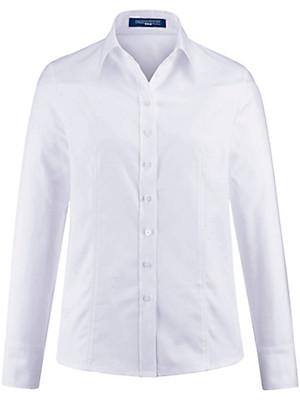 Fadenmeister Berlin - Skjorte