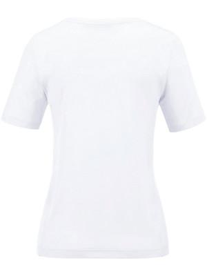 Fadenmeister Berlin - T-shirt med rund hals