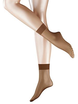 Falke - Sokker