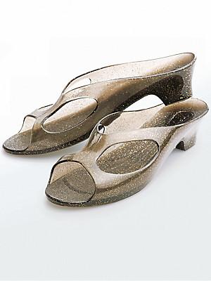 Fashy - Slippers
