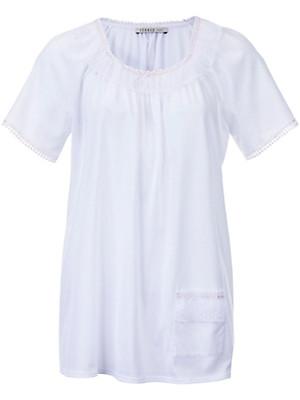 Féraud - Pyjamas