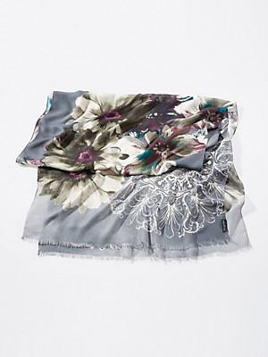 Fraas - Tørklæde