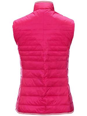 FRAPP - Quiltet vest