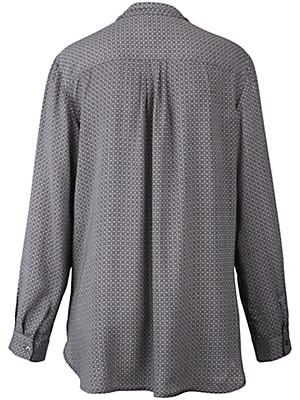 FRAPP - Skjorte