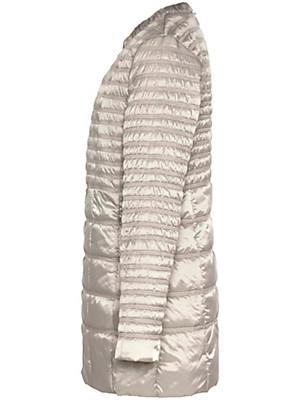 Fuchs & Schmitt - Quiltet jakke