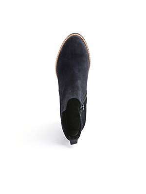 Gabor - Ankelstøvler