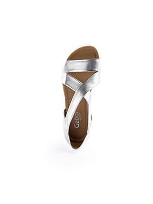 Gabor - Sandaler