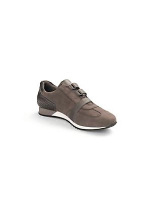 Gabor - Sneakers af 100% skind