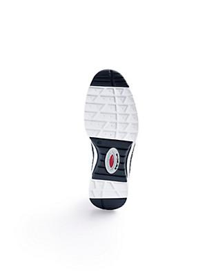 Gabor - Sneakers af kalvenubuck