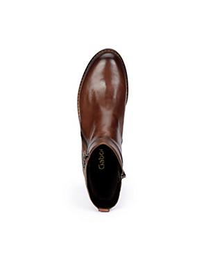 Gabor - Støvlet