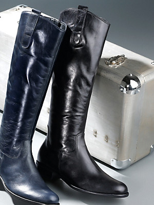 Gabor - Støvler