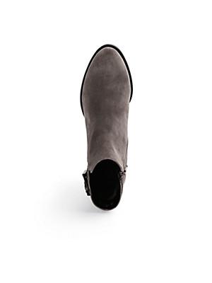 Gabor - Støvletter af kalveruskind