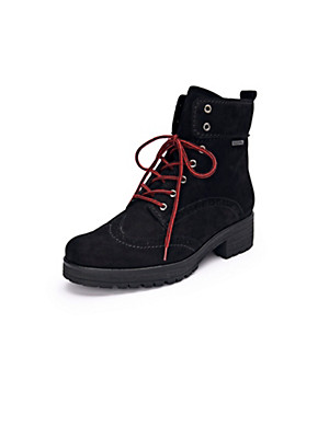 Gabor - Støvletter