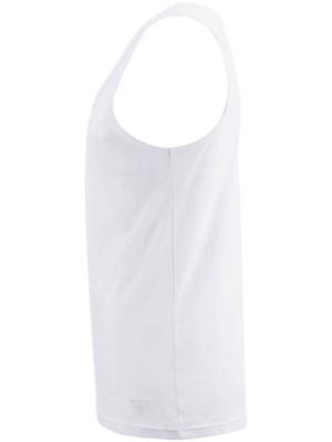 GANT - Ærmeløs undertrøje