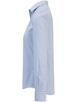 GANT - Skjorte