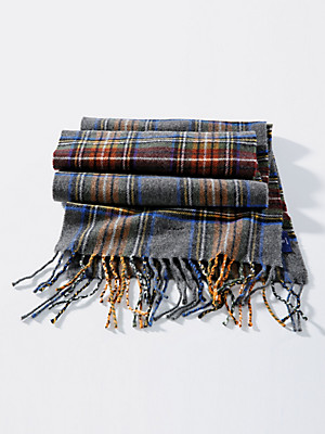 GANT - Tørklæde