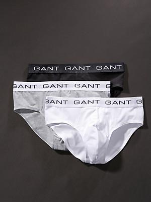 GANT - Trusser