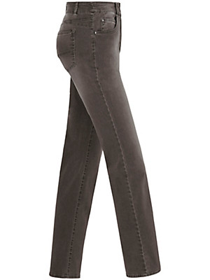 Gerry Weber - 1/1 Jeans