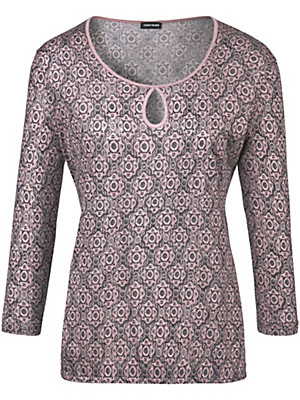 Gerry Weber - Bluse 3/4-arm