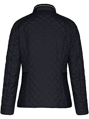 Gerry Weber - Quiltet jakke