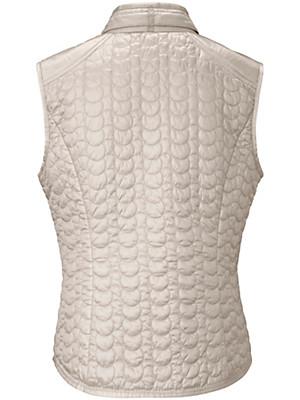 Gerry Weber - Quiltet vest