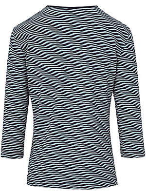 Gerry Weber - Shirt 3/4-arm