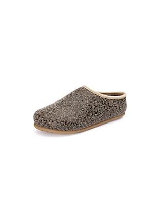 Ghibi - Sandal