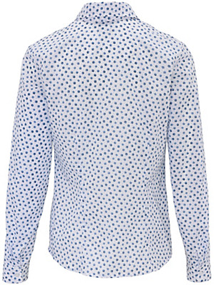 Hammerschmid - Skjortebluse
