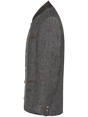 Hammerschmid - Tyrolerjakke