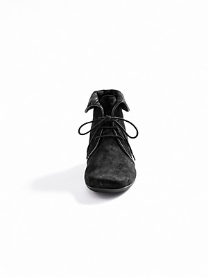 Hassia - Støvletter