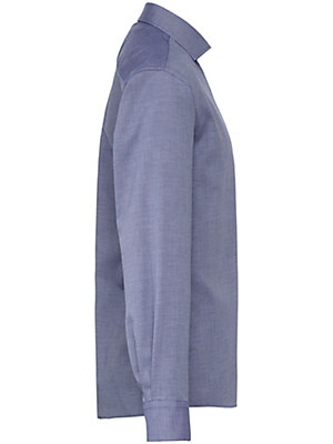 Hatico - Skjorte